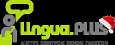 Lingua Plus